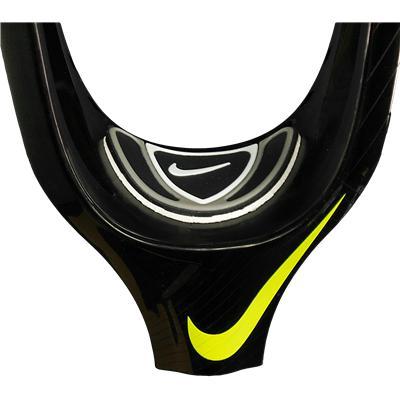 (Nike Vapor Unstrung Head)