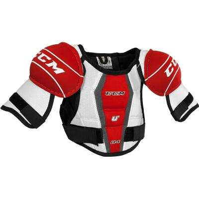 Youth (CCM U + 04 Shoulder Pads)