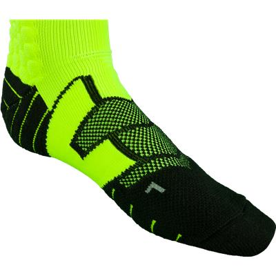 Arch Support (Nike Vapor Crew Socks)
