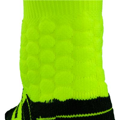 Extra Cushion (Nike Vapor Crew Socks)