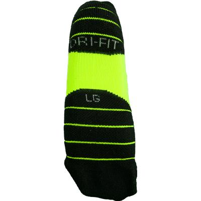Bottom (Nike Vapor Crew Socks)