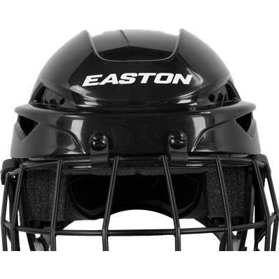 Top Of Helmet (Easton E200 Helmet Combo)