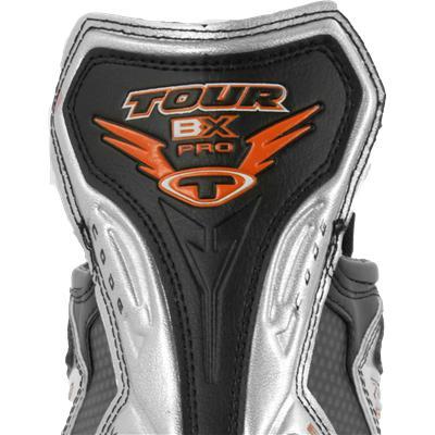 4799e892fc8 Tough Tendon Protection (Tour Thor BX Pro Inline Skates - Senior)