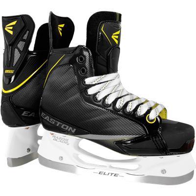 Stealth 85S Ice Skates (Easton Stealth 85S Ice Hockey Skates)