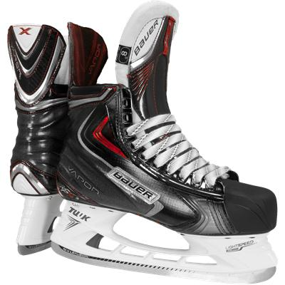 cb215a169d4 Junior (Bauer Vapor APX2 Ice Skates - Junior)