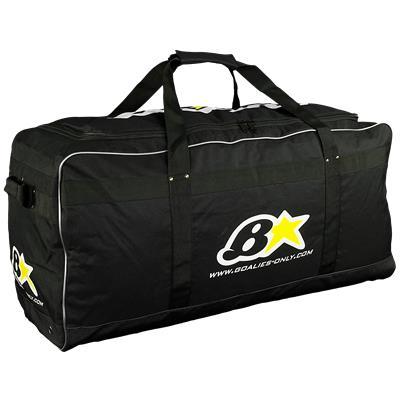 (Brians Star Goal Carry Bag)