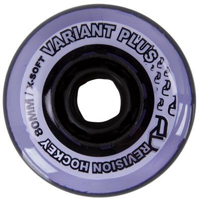 Duro Purple (Revision Variant Plus Inline Wheel)
