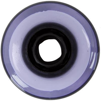 Inner Side (Revision Variant Plus Inline Wheel)