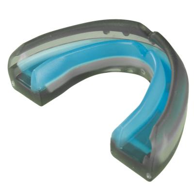 (Shock Doctor Ultra Braces Mouth Guard)