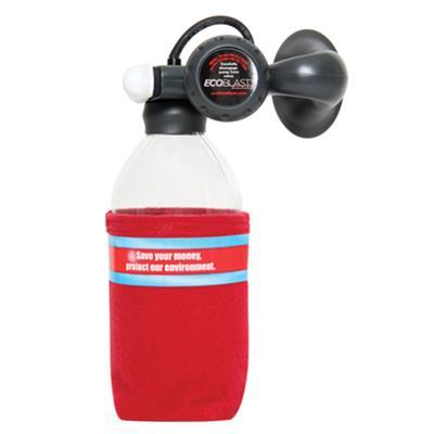 EcoBlast Air Horn (Fox 40 Ecoblast Sport Airhorn)