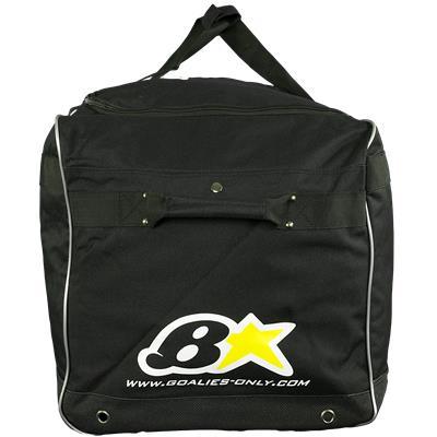 (Brians Star Goalie Carry Bag)