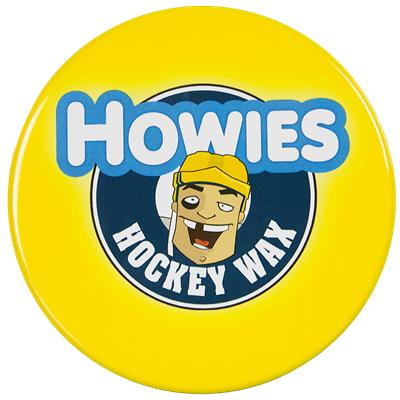 (Howies Hockey Stick Wax)