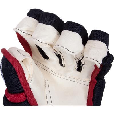 Finger Gussets (Bauer Nexus 800 Gloves)