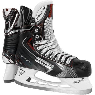Junior (Bauer Vapor X90 Ice Skates)