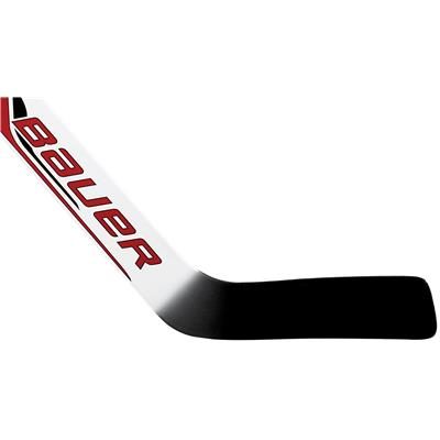 Youth (Bauer Prodigy Composite Goalie Stick)