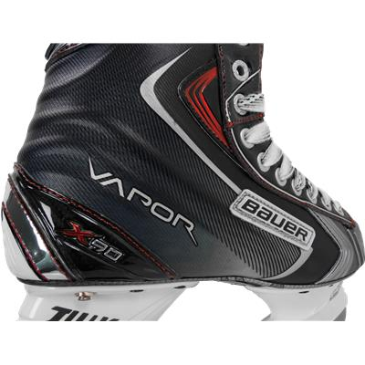 Vapor Graphics (Bauer Vapor X90 Ice Skates)