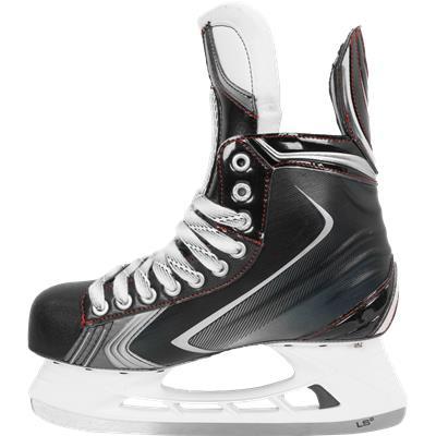 Profile View (Bauer Vapor X90 Ice Skates)