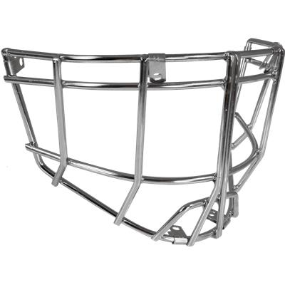 ec55ad49c28 Non-Certified Cheater Replacement Cage - Fits Bauer NME 9   7 Masks ...