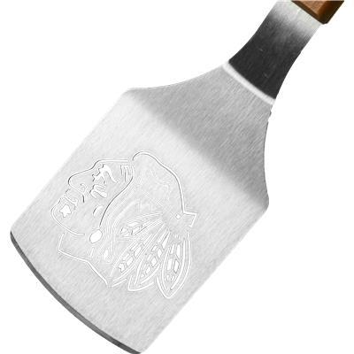 Blackhawks Logo (NHL Team Sportula)