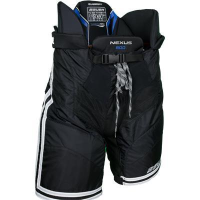 Black (Bauer Nexus 800 Hockey Pants)