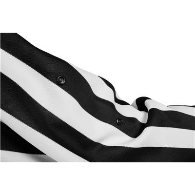 (CCM MPRO 150 Pro Weight Authentic Referee Jersey - Senior)