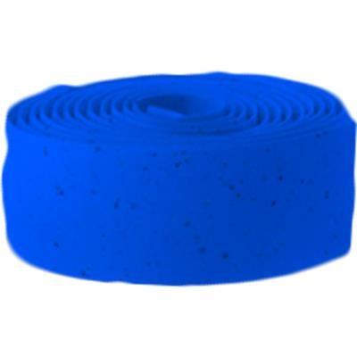 Blue (Pro Wrap Tape)