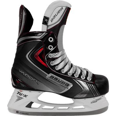 (Bauer Vapor X70 Ice Skates)