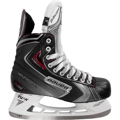 (Bauer Vapor X80 Ice Skates)