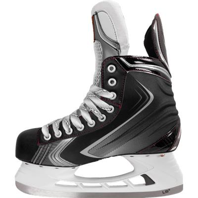 5bcea6d1406 (Bauer Vapor X80 Ice Skates - Senior)