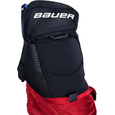 Liner View (Bauer Supreme One.8 Player Pants)