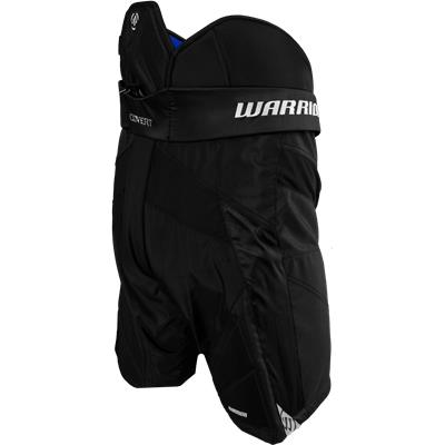 Side View (Warrior Covert DT2 Player Pants)