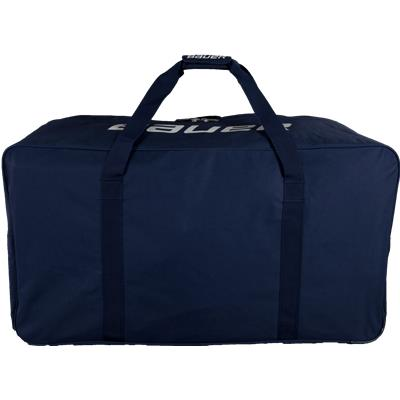 Front View (Bauer Team Core Carry Bag)