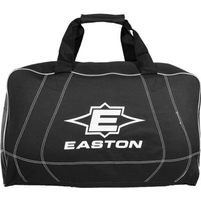 Easton Graphic (Easton Synergy EQ10 Carry Bag)