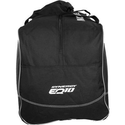 Nylon Construction Material (Easton Synergy EQ10 Carry Bag)