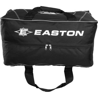 Pull Zippers (Easton Synergy EQ10 Carry Bag)