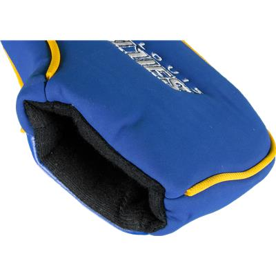 Cushion Inside (NHL Putter Cover)