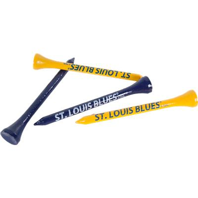 (NHL Golf Tees - 50 pack)