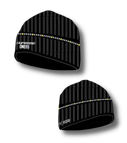 ab1742c196b (Bauer Supreme One95 Toque Winter Hat)