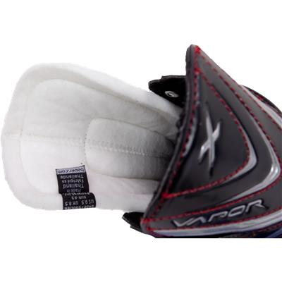 (Bauer Vapor X50 Ice Skates)