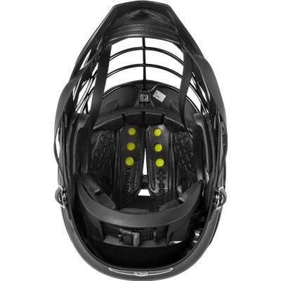Liner (Cascade R Matte Helmet)