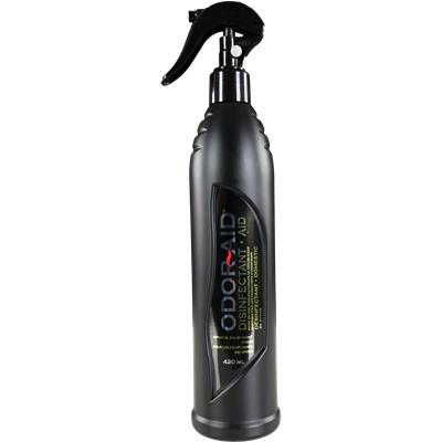 (Odor Aid Disinfectant Spray)