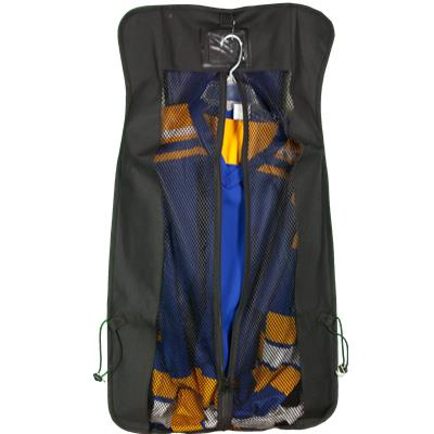 Grit Hockey Tower Garment Bag Senior