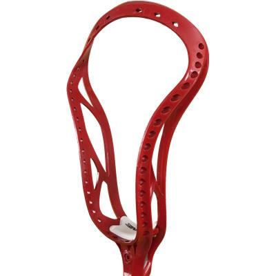 (Brine Clutch Unstrung Head)