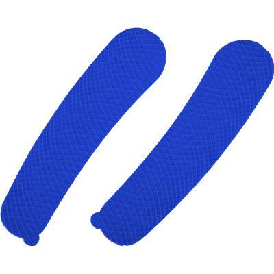 Blue (Peel & Play Blade Tape)