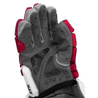 (STX Stallion HD Gloves)