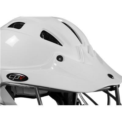 (Cascade CPV Helmet)