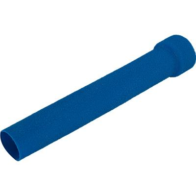 (Tacki-Mac Command Long Sand Stick Grip)