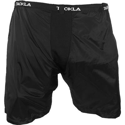 (Tackla Hockey Pant Shell)