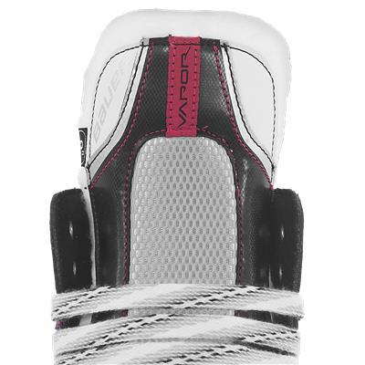 (Bauer X60R Inline Skates - Senior)
