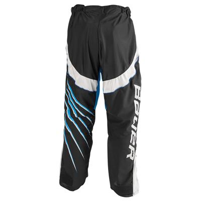 (Bauer X60R Inline Pants - Junior)